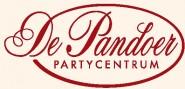 Pandoer_logo31627
