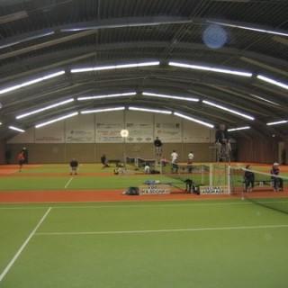 tennishal_banen